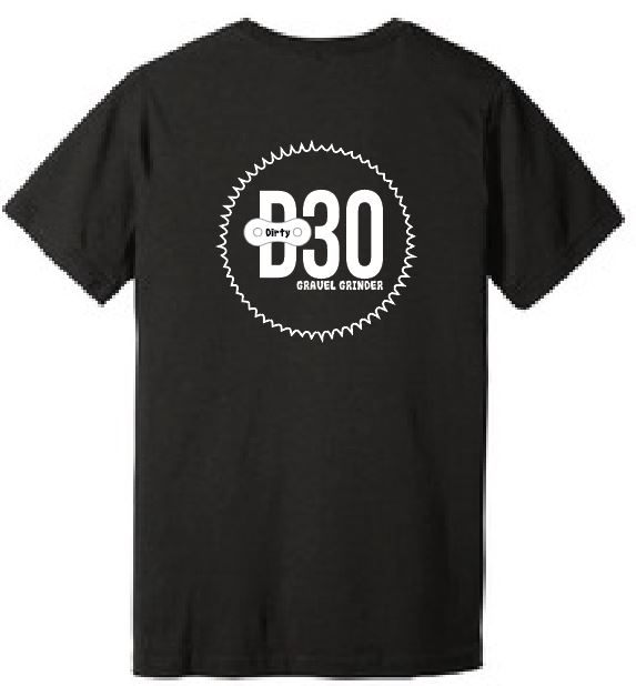 2019 Dirty 30 Shirt